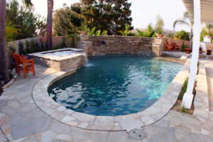 Pool Contractor Woodland Hills, CA