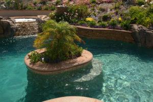 Pool Contractor Calabasas, CA