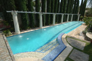Pool Contractor Brentwood, CA