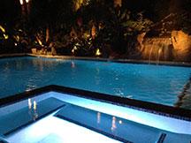 Testimonials Allstate Pool Spas