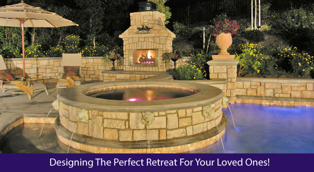 The Reasons To Choose Us Allstate Pool Spas